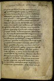 vignette du manuscrit